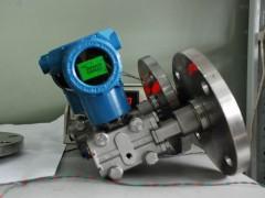 周衍自动化工厂设备(二)
