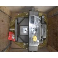 A10VSO28DFR1/31R-PSC12N0力士乐柱塞泵