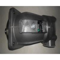 A10VSO28DFR1/31R-PPA12N0力士乐柱塞泵