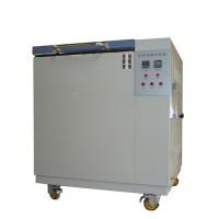 HUS-100小型防锈油脂试验箱报价
