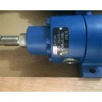 CDH1MT140/100/3000力士乐原装液压缸
