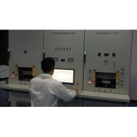 IGBT模块静态测试,动态测试服务(长禾实验室)