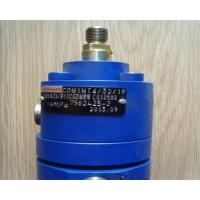 CDH1MT4/160/110/3000A1X力士乐油缸
