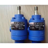 CDH1MT4/160/110/3510A1X力士乐油缸
