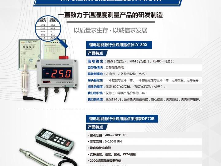 上海露意入刊《2021智能化网刊》