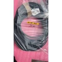 型号00-181-848机器人动力线缆 现货供应/议价