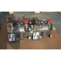 PV016R1D3T1NMMC美国原装派克PV泵
