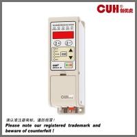 SDVC41-M直振振动盘压电调频振动 送料控制器