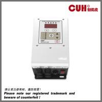 多路数字调频压电振动送料控制器SDVC40-XS4