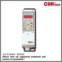 SDVC40-S (150mA) 数字调频压电振动送料控制器
