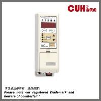 SDVC34-M系列 (3A) 智能调频振动送料控制器