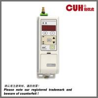 SDVS301智能光纤分选控制器