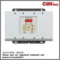 SDVC31-UP:10A调频控制器