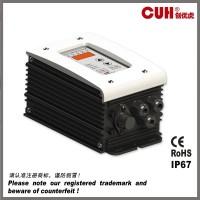 SDVC21-LP:10A调压控制器