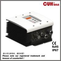 SDVC21-XLP:25A调压控制器