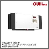 SDUC20-UM智能数字超声波焊接控制器(2000V/3A
