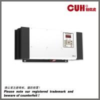 SDUC20-US智能数字超声波焊接控制器
