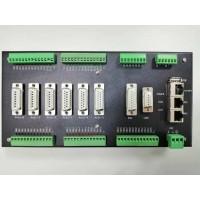 喷涂控制系统焊接控制系统