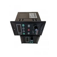 JSCC精研面板调速器SPC120E/SPC200E