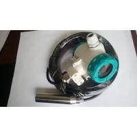 UHTR-802F防腐型投入式液位计