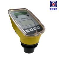 耐高压耐高温超声波液位计物位计