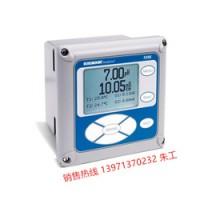 罗斯蒙特1056-01-22-32 水质分析仪