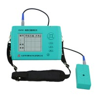 GW-50钢筋扫描仪|天津市津维电子仪表有限公司