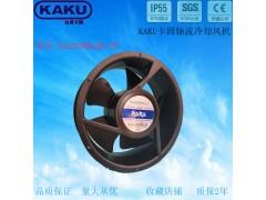 上海卡固KAKU KA2208HA2B-2P 轴流风机,风扇
