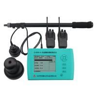 CH800非金属板厚度测定仪|津维电子仪表