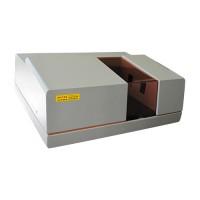 HW-01红外压片机|天津市津维电子仪表有限公司