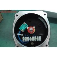 ULS-521本安型阀门回讯器/倍加福开关NJ2-V3-N