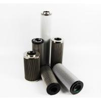 空气滤芯 2640  柴油滤芯 CX81334