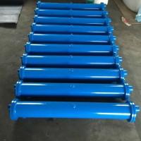 江苏产OR300、OR350、OR600、OR800冷却器a