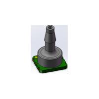 AS77P压力传感器