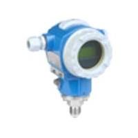 供应E+H压力变送器PMC41