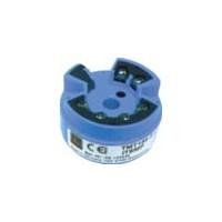 供应一体化温度变送器TM60-A