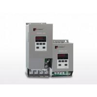 普传科技PB200系列制动单元