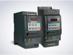 普传科技PI150系列精巧型变频器