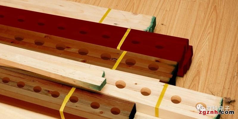 揭秘 | 如何实现木工机械行业精工细作