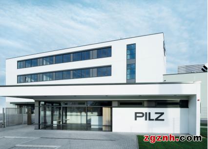 15 PR_2020:皮尔磁:工业安全,皮尔磁智慧守护229