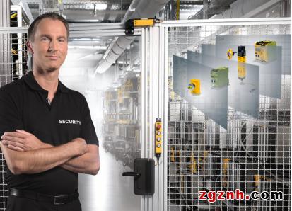 15 PR_2020:皮尔磁:工业安全,皮尔磁智慧守护428