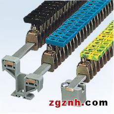 17 AR_2020:皮尔磁:GBT 5226.1——导线和电缆的选择与布置883