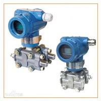 晶耀YD322-IE压力变送器