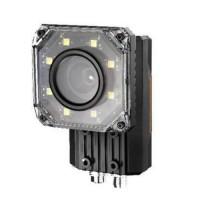 IVY-7500M工业级固定式智能扫码器
