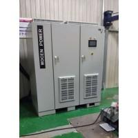 双向直流电源 高精度直流电源 大功率可调直流电源选沃森