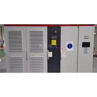 湖北高压变频器 国电高压变频器厂家排名 奥东电气供应