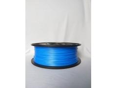 中创三维PLA、ABS环保3D打印设备专用材料