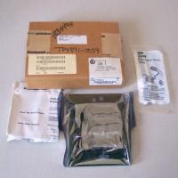 GE模块 IS200ERRBG1A  卡件 控制器 现货供应