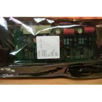ABB 129740-002 PLC备件模块  全新现货
