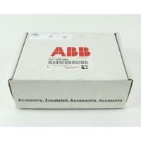 ABB3BSE076359R1 型号 PM866AK01